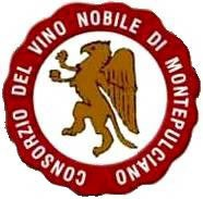 consorzio_nobile