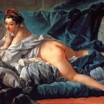 erotico-boucher